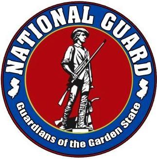 12 National Guard