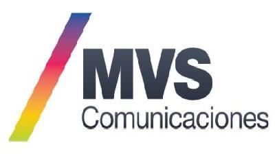 13 MVS