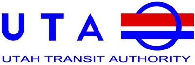 16 Utah Transit Authority