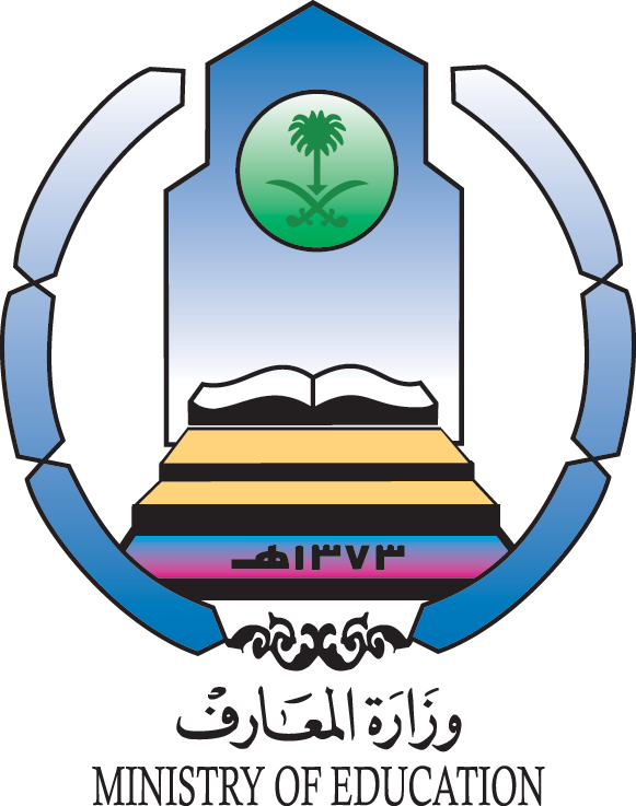 6 Ministry of Education