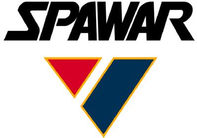 6 US Navy SPAWAR