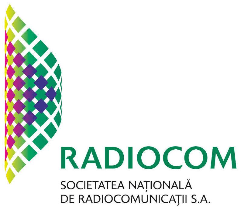 7 Radiocom logo