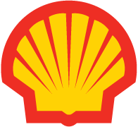 7 Shell
