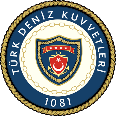 8 Turkish Navy