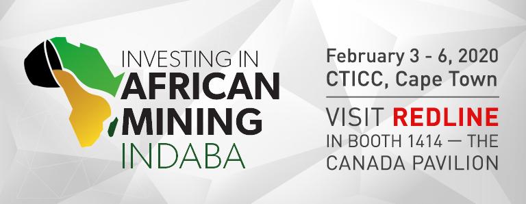 African Mining Indaba