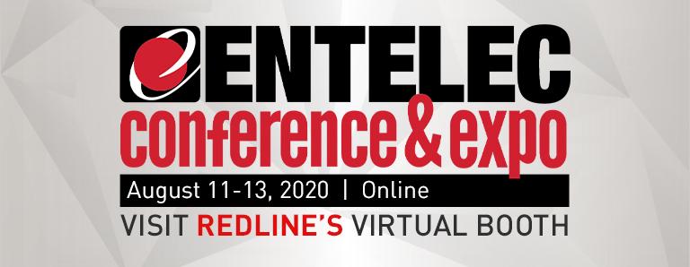 ENTELEC 2020 768x298