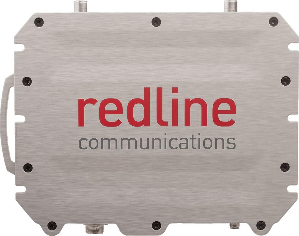 Redline RDL 3000 XP Enterprise RF RGB 1