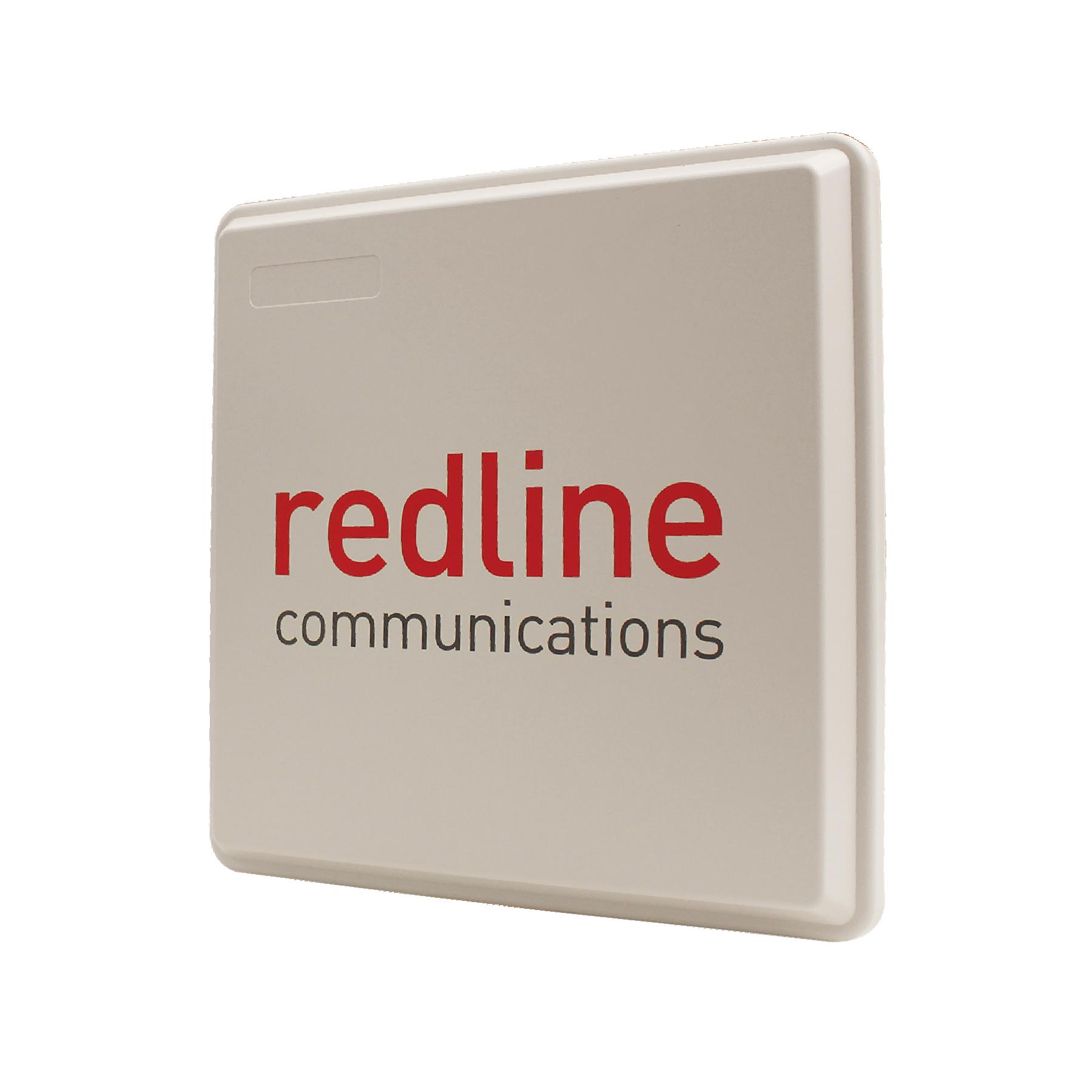 Redline RDL 3100 XG Elte XR RGB 2