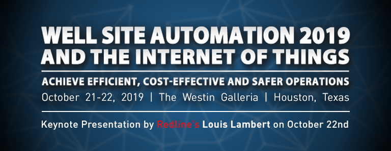 Well Site Automation 2019 768x298
