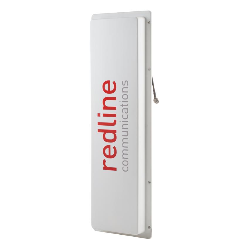 Products – Redline   Redline Communications