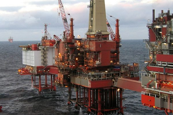 oil-and-gas_backhaul