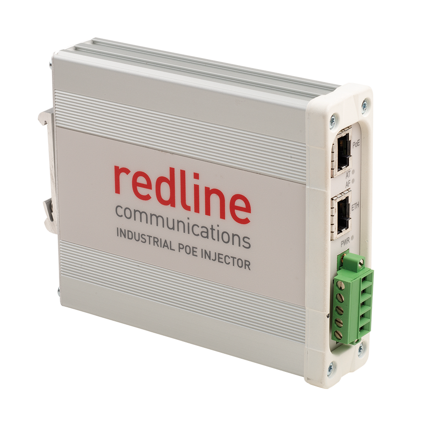 Multipoint Topology Products – Redline |...